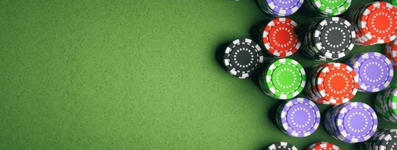 les règles et stratégies du poker